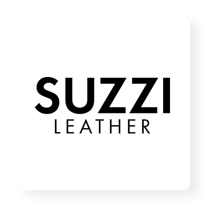 suzzi leather bags